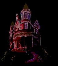 """Watch and share """"animated-house-image-0173"""" GIFs on Gfycat"""