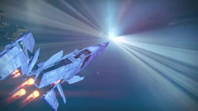 Watch and share Destiny GIFs and Pvp GIFs on Gfycat