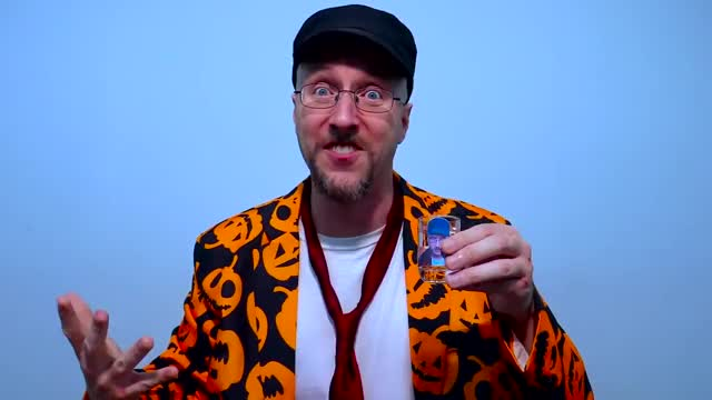 Watch and share Doug Walker GIFs and Nostalgia GIFs on Gfycat