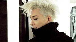 1k, bigbang, dong youngbae, mine, mine:yb, mybigbangedit, mytaeyangedit, taeyang, vip net, made GIFs