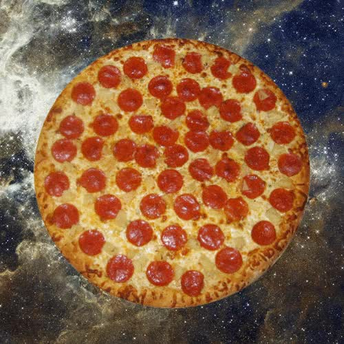 Watch this pizza GIF on Gfycat. Discover more pizza GIFs on Gfycat