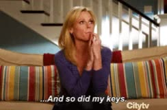 Watch and share Julie Bowen GIFs and Celebs GIFs on Gfycat