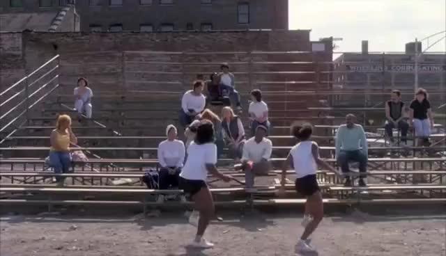 Cheerleaders, Wildcat, Wildcat Cheerleaders GIFs
