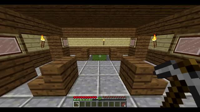 Watch and share Minecraft GIFs by charrcorncob on Gfycat