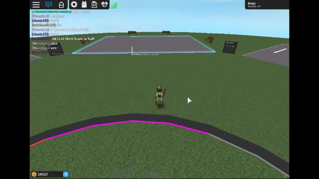 Watch and share Robloxapp-20190727-1520378 GIFs on Gfycat
