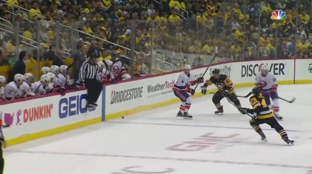 Watch and share Nelson 2-1 Short GIFs by The Pensblog on Gfycat