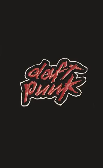 Watch and share Thomas Bangalter GIFs and Human After All GIFs on Gfycat