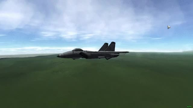 Watch Ghost rider GIF by @selfishmeme on Gfycat. Discover more kerbalspaceprogram GIFs on Gfycat