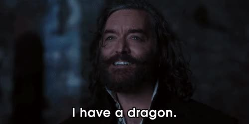 Watch Too much GIF on Gfycat. Discover more timothy omundson GIFs on Gfycat