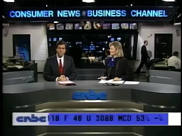 Watch and share Vintage GIFs and Cnbc GIFs on Gfycat