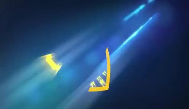 Watch and share Boca Juniors GIFs on Gfycat