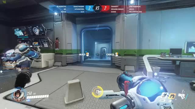Watch and share What Every Mei Deserves GIFs on Gfycat