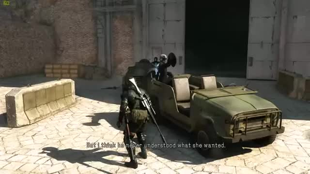 Watch and share Not Today Skull Face! (reddit) GIFs on Gfycat