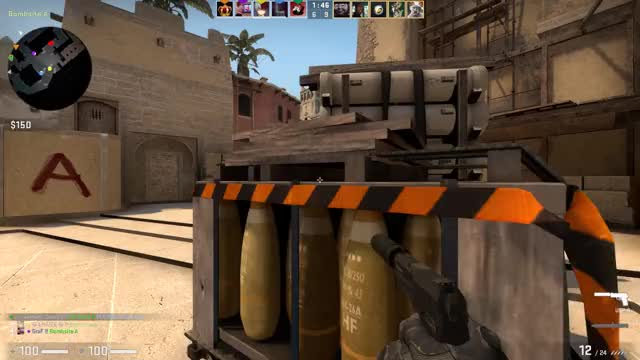 Watch and share Ramp GIFs by bigbangs on Gfycat
