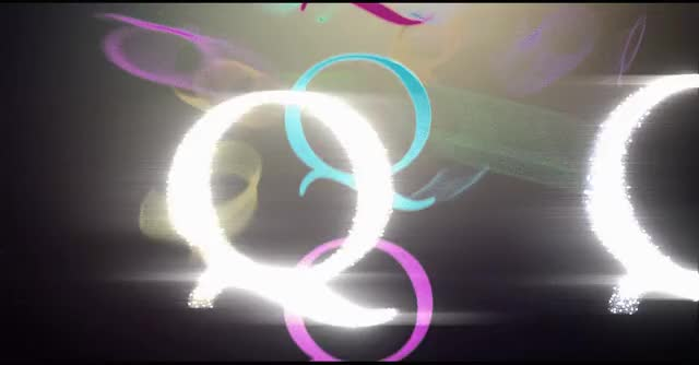 Watch 'Q' As directed by J.J. Abrams GIF on Gfycat. Discover more related GIFs on Gfycat