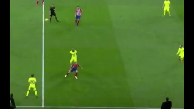 Watch and share Messi And Ronaldo GIFs and Messi Best Goals GIFs on Gfycat