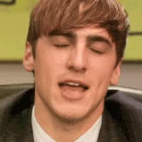 Watch and share Kendall Schmidt! GIFs on Gfycat