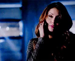Watch Katherine Pierce GIF on Gfycat. Discover more 245px, 5x05, 5x06, 5x08, 5x10, 5x13, 5x15, Miky, katherine pierce, nina dobrev, the vampire diaries, tvd GIFs on Gfycat