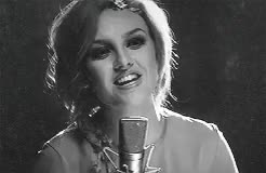 Watch and share Change Your Life GIFs and Perrie Edwards GIFs on Gfycat