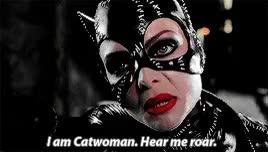 Watch and share Michelle Pfeiffer GIFs and Batman Returns GIFs on Gfycat