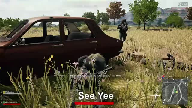 Watch and share Fps Domeshotz GIFs and Xbox Dvr GIFs by Gamer DVR on Gfycat