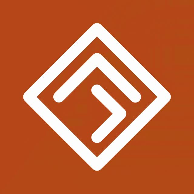 Watch and share RFA Church Logo GIFs by rossvarrette on Gfycat