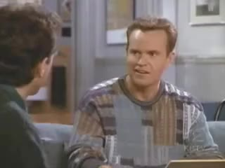 Watch Gold GIF on Gfycat. Discover more Jerry Seinfeld, Kenny Bania GIFs on Gfycat