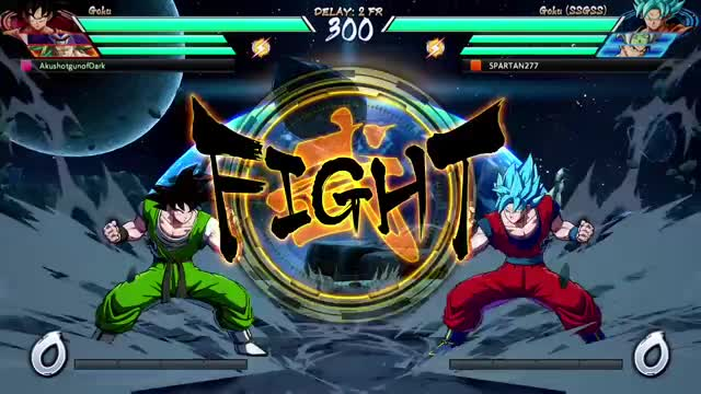 Watch KICK GIF by Xbox DVR (@xboxdvr) on Gfycat. Discover more AkuShogunofDark, DRAGONBALLFIGHTERZ, xbox, xbox dvr, xbox one GIFs on Gfycat