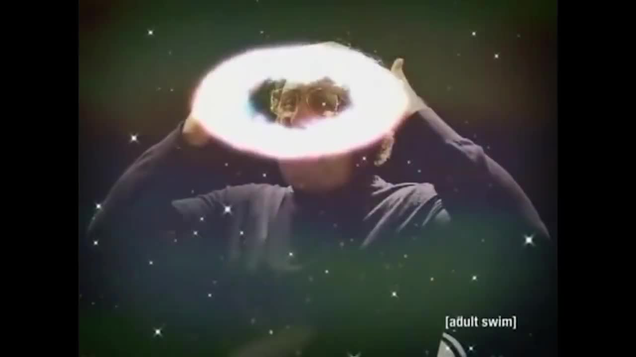 awesome, eric, explosion, great, job, mind, mind blown, show, tim, Mind blown / Mind explosion GIFs