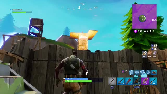 Watch GG GIF by Gamer DVR (@xboxdvr) on Gfycat. Discover more FortniteBattleRoyale, allnightniall, xbox, xbox dvr, xbox one GIFs on Gfycat