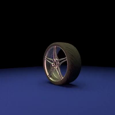 Watch wheel GIF on Gfycat. Discover more related GIFs on Gfycat