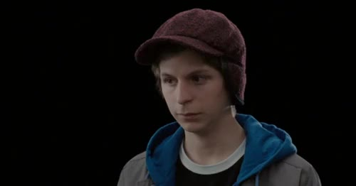 Watch and share Michael Cera GIFs by dontfwithmymoney on Gfycat