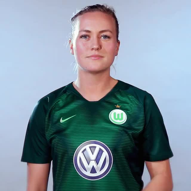 Watch and share 19 ThumbsUp GIFs by VfL Wolfsburg on Gfycat