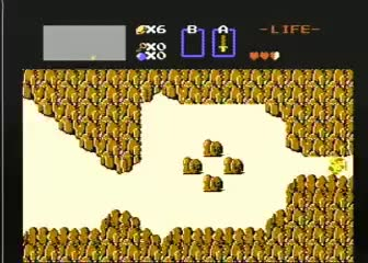 Dungeon, System, entertainment, legend, loz, mas, mases, nes, nintendo, walkthrough, zelda, Zelda camera GIFs