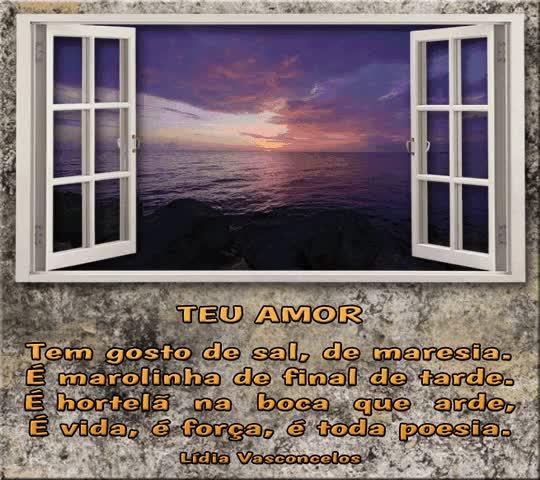 Watch and share Trova-teu-amor-gif GIFs on Gfycat
