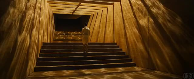 Watch and share Blade Runner 2049 GIFs and Cinemagraph GIFs on Gfycat