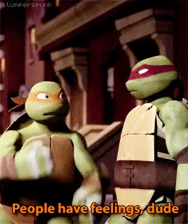 Watch I'm twisted up I'm twisted up GIF on Gfycat. Discover more michelangelo, mikey, newtralized, ninja turtles, operation break out, raph, raphael, teenage mutant ninja turtles, tmnt, tmnt 2012, tmnt 2k12, tmnt gifs GIFs on Gfycat