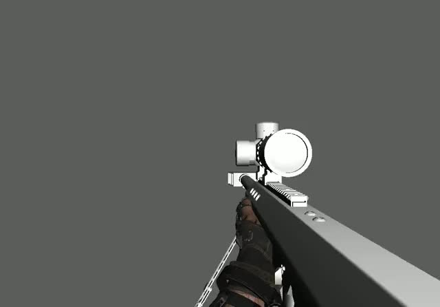 Watch m95 reload empty GIF on Gfycat. Discover more related GIFs on Gfycat
