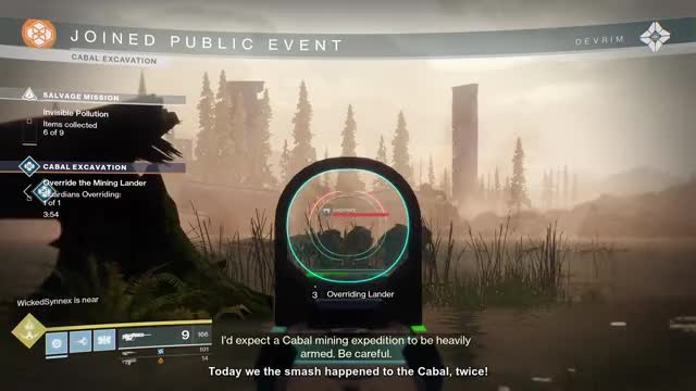 Watch Killed by the Architects  GIF by Gamer DVR (@xboxdvr) on Gfycat. Discover more Destiny2, Zitan63, xbox, xbox dvr, xbox one GIFs on Gfycat