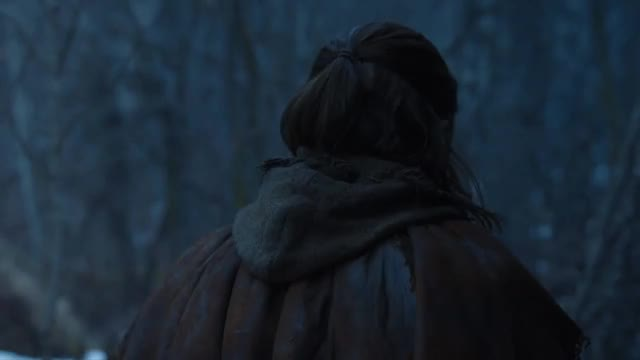 Watch and share Game Of Thrones GIFs and Ned Stark GIFs on Gfycat