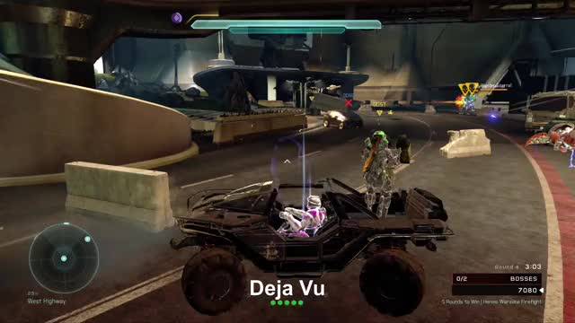 Watch Initial D Halo GIF by Gamer DVR (@xboxdvr) on Gfycat. Discover more Halo5Guardians, SPRTN94, xbox, xbox dvr, xbox one GIFs on Gfycat
