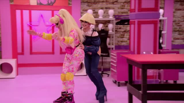 Watch Trixie and Milk GIF by @jakarass2 on Gfycat. Discover more related GIFs on Gfycat