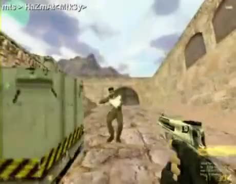 Watch and share Counter GIFs and Strike GIFs by noxnoctis17 on Gfycat