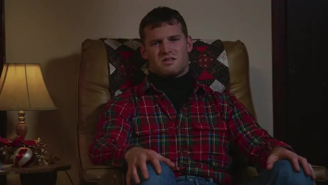 Watch and share Letterkenny GIFs and Disturbed GIFs by Huh? on Gfycat