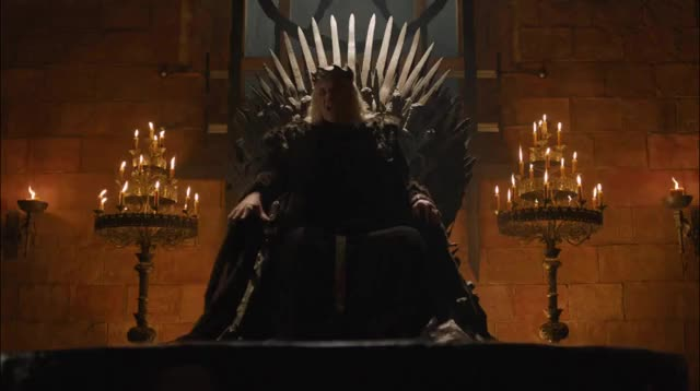 Watch and share Game Of Thrones GIFs on Gfycat