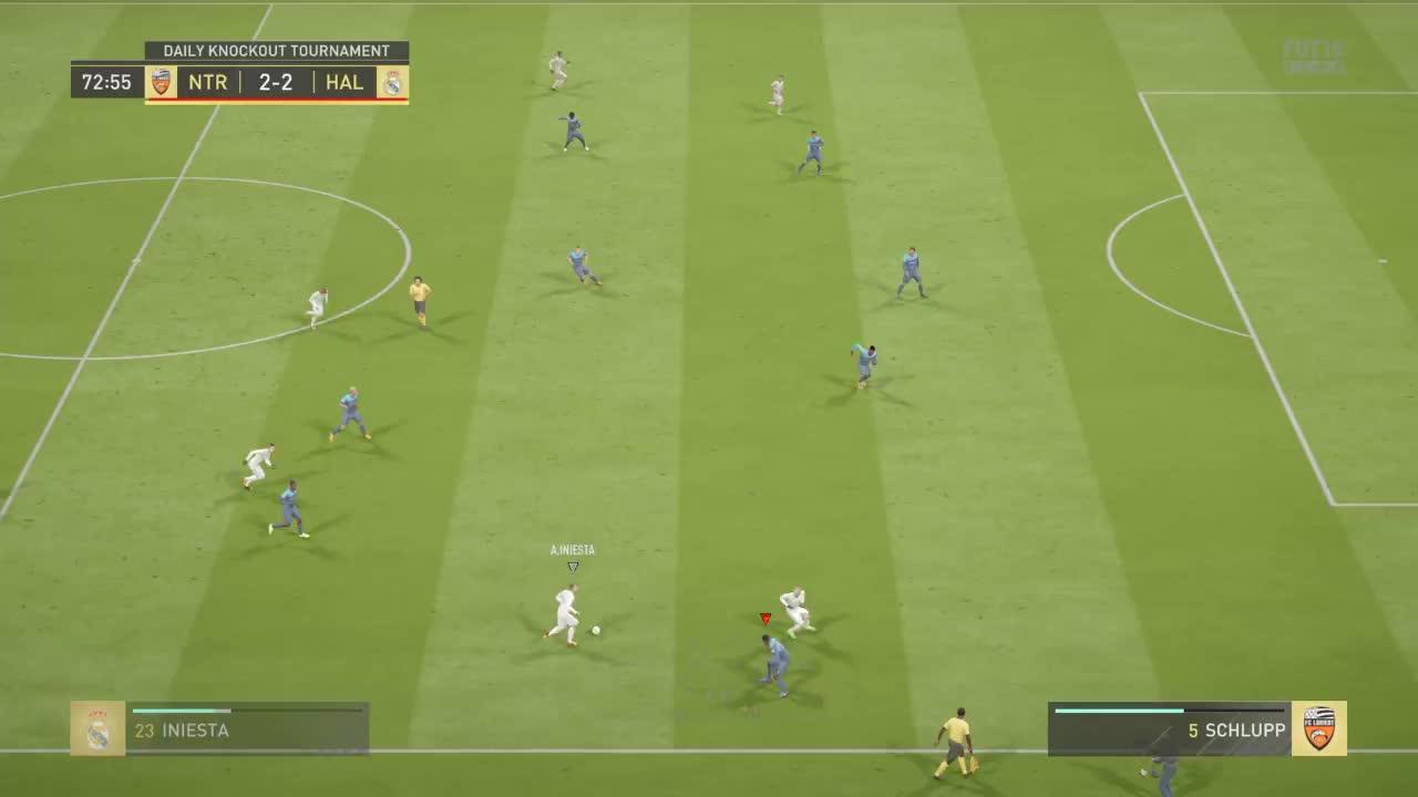 FIFA 18_20180109023147 GIFs