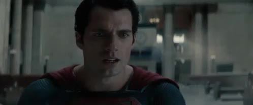 Watch zod GIF on Gfycat. Discover more henry cavill GIFs on Gfycat