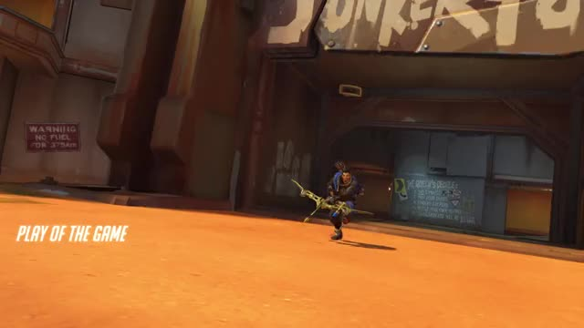 Watch and share *my* Payload GIFs by strategy on Gfycat