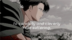 my graphics, or edits, see you later, see you later, eren. GIFs