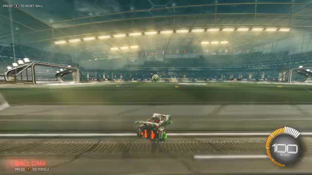 Watch and share Rocket League 2020.05.06 - 01.51.26.07.DVR GIFs by mattsunday on Gfycat